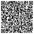 QR code with Blue Moon Antiques contacts