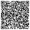 QR code with Pons Child Care & Dev Center contacts