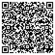 QR code with Simmons First Bank contacts