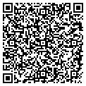 QR code with Star Group International Inc contacts