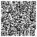 QR code with Smart Schools Inc contacts