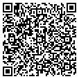 QR code with American Pie contacts