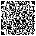 QR code with Sears Portrait Studio M41 contacts