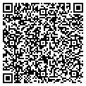 QR code with Femkem Investment Inc contacts