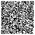 QR code with Paul R Duryea DDS contacts