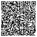 QR code with Patrick McDonald PA contacts