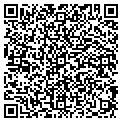 QR code with Amreys Investment Corp contacts