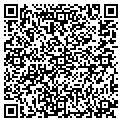 QR code with Madra Construction Model Home contacts