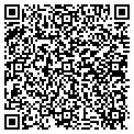 QR code with Portfolio Hair Designers contacts