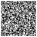 QR code with National Center For Housing contacts