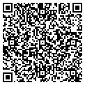 QR code with Academy of Nail Sculpturing contacts