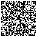 QR code with Lauderdale Diver contacts