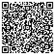QR code with Sweet Dreamz contacts