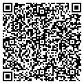 QR code with Lester Ballard Trucking contacts