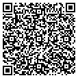 QR code with Colony Cove contacts