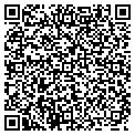 QR code with South Fl Hematology & Oncology contacts