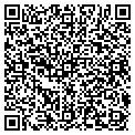 QR code with East Lake Holdings LLC contacts
