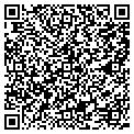 QR code with Lyon Mercantile Group Ltd contacts
