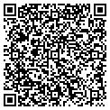 QR code with Mass Mutual Insurance Agency contacts