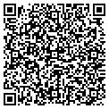QR code with Pass Consulting Corp contacts