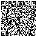 QR code with Defelice Joesph M MDPA contacts