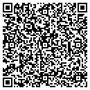 QR code with Extreme Cellular & Comms Inc contacts