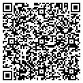QR code with Outfitter Sporting Goods contacts