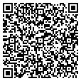 QR code with Griffco contacts