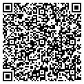 QR code with Tri Star Rehab contacts