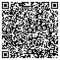 QR code with Waterbridge One Assn Inc contacts