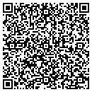 QR code with Coral Beach Travel & Tours contacts