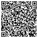 QR code with Sofa Tuckers Furniture contacts