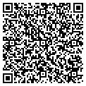 QR code with Western Air Conditioning contacts