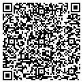 QR code with Pool Medic Inc contacts