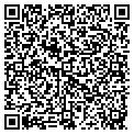 QR code with Ayothaya Thai Restaurant contacts