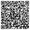 QR code with Nathan A Lewis contacts