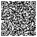 QR code with Messmore Residence Care Home contacts
