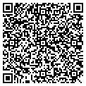 QR code with Johnson Construction Co contacts