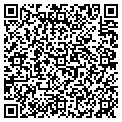 QR code with Advanced Con Restoration Repr contacts