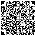 QR code with Small Business Support Center contacts