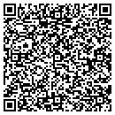 QR code with Sunshine Caribbean Amercn Mart contacts