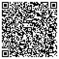 QR code with Miguel M Bates Maintenance contacts