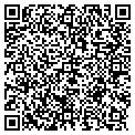 QR code with Pruitt's Auto Inc contacts