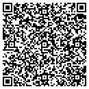 QR code with Newman International Transport contacts