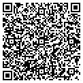 QR code with Real Image II contacts