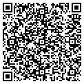 QR code with Critter Crossings contacts