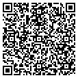 QR code with Names & Designs contacts