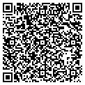 QR code with Kissick Construction Service contacts
