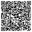 QR code with Bobby L Kyzer contacts