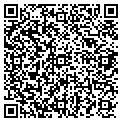 QR code with Square Edge Galleries contacts